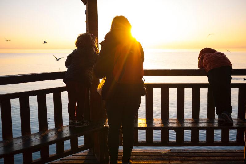 Terapia gestalt poblenou autoconocimiento crecimiento espiritual